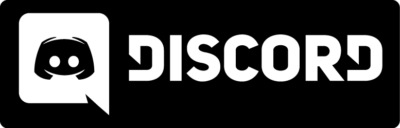 Discord Kingpin.info